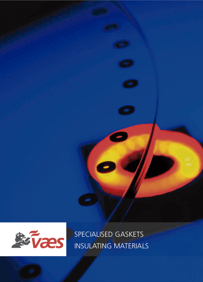 ENG Specialised Gaskets